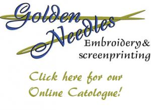 catalogue_link